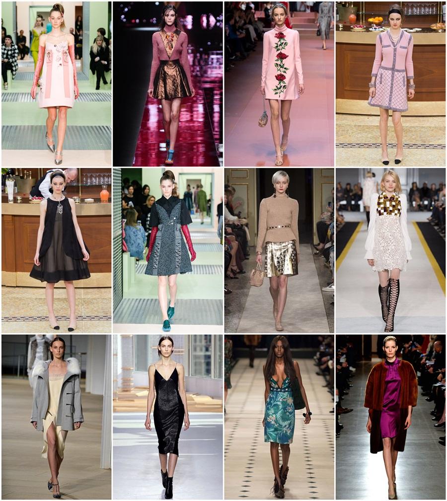 fashion trend autumn 2015 fashion doll