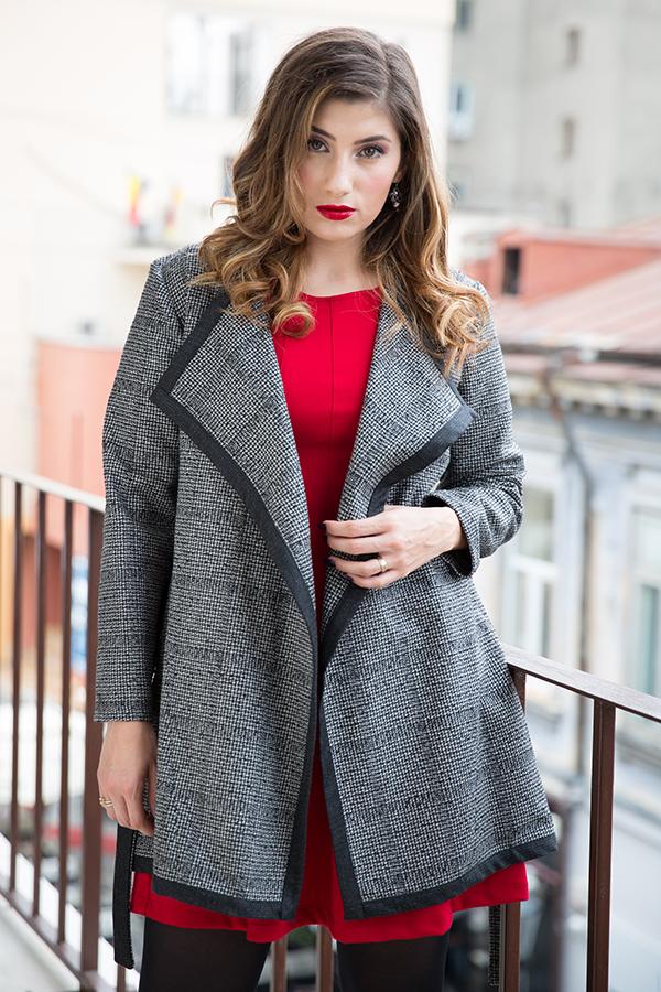 mariana romanica  image consultant