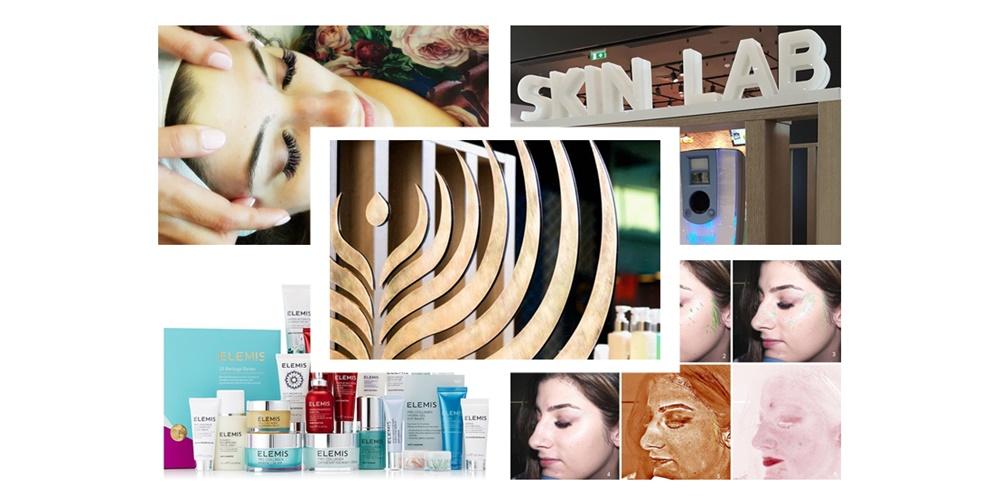 Pielea, haina ta cea mai de pret @Elemis Skin Lab