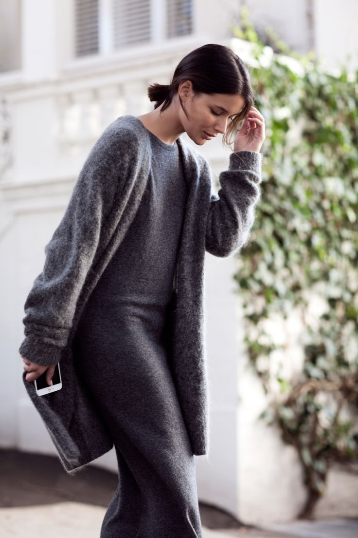 rochie tricotata trend alert