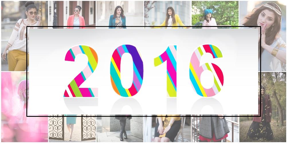 Cumpăna dintre ani, planuri noi 2016