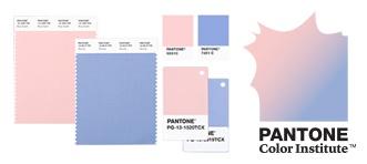 Pantone_Color_of_the_Year_2016_Rose_Quartz_Serenity