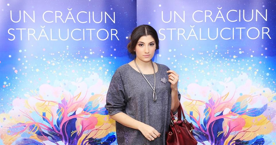Mai frumoasa cu L'Occitane – 10 ani in Romania