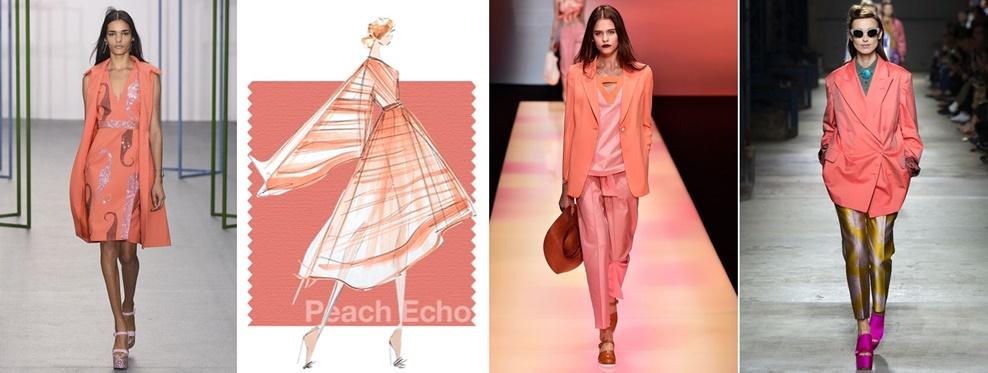 peach echo ss 2016