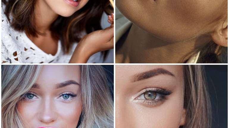 Beauty Quiz – ce produse de machiaj ti se potrivesc