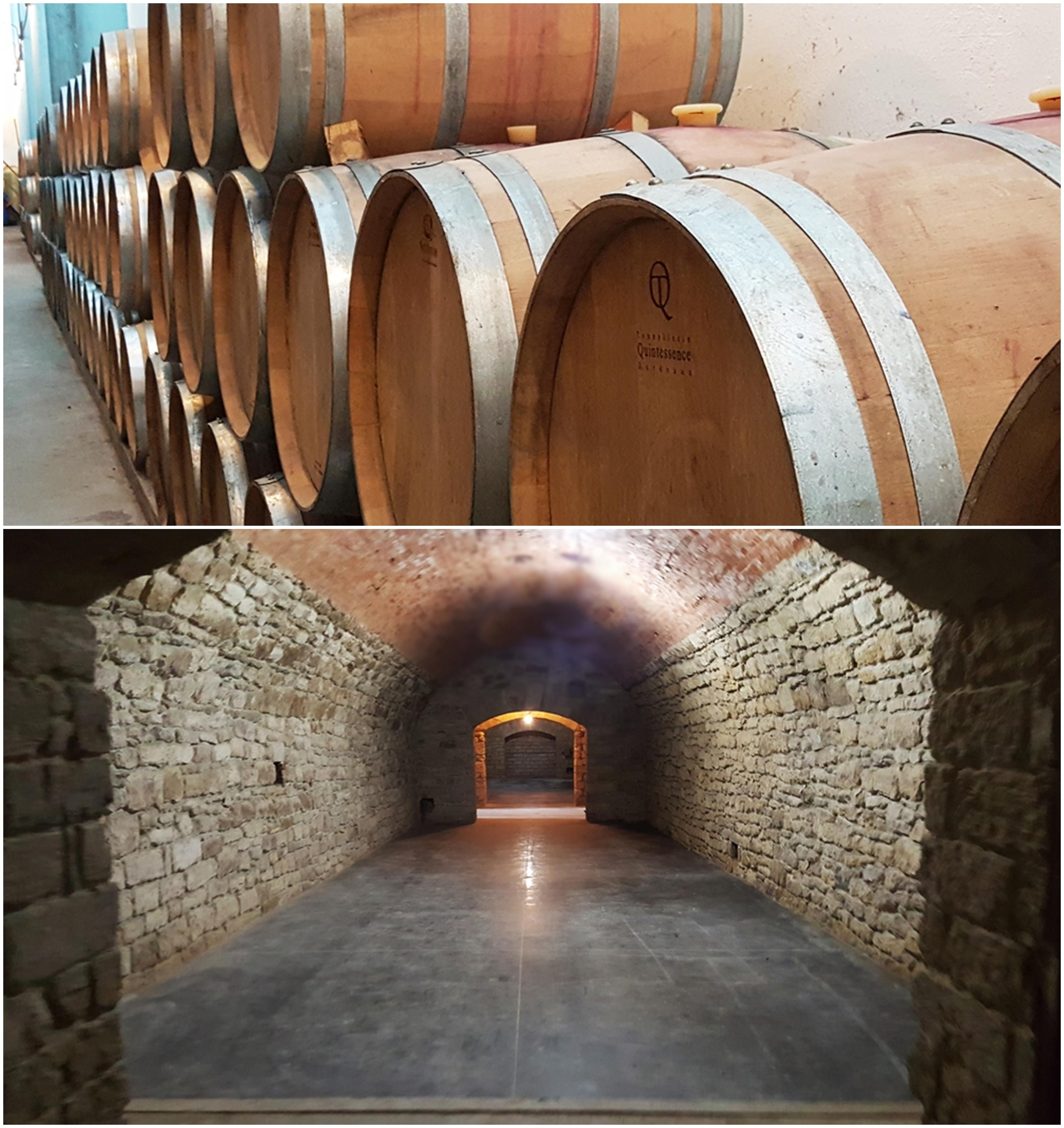 mimi winery chisinau