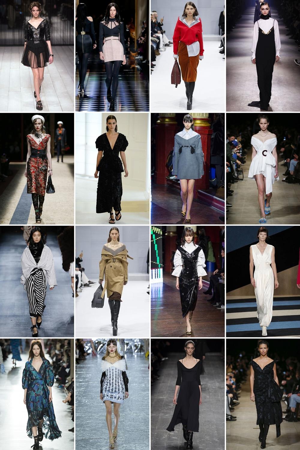 moda toamna 2016