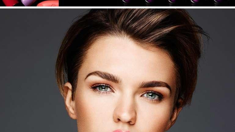 The Vice Lipstick – 10 reguli pentru a-ţi alege corect rujul