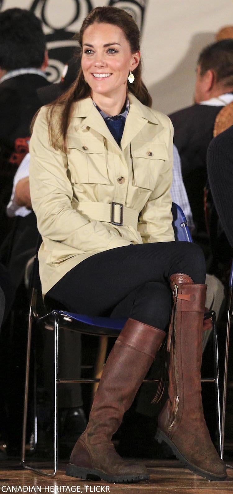 Kate-Middleton-Outfit-Bella-Bella