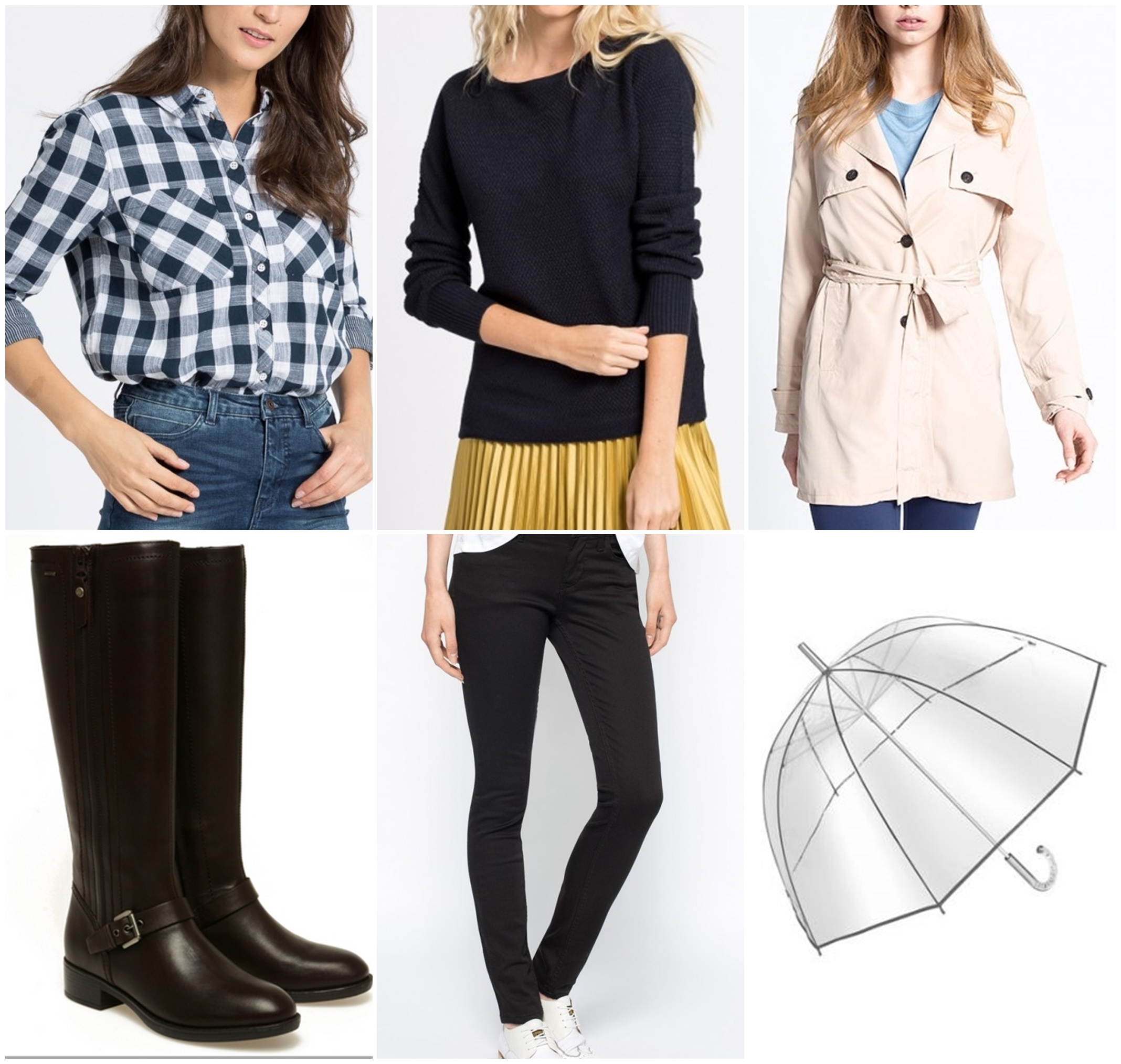 get her look kate middleton casual