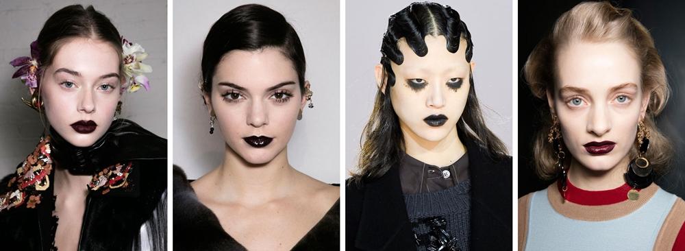 makeup trends toamna 2016