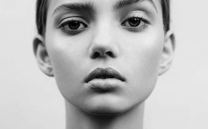 Face Keys – trăsăturile faciale îţi dezvăluie personalitatea