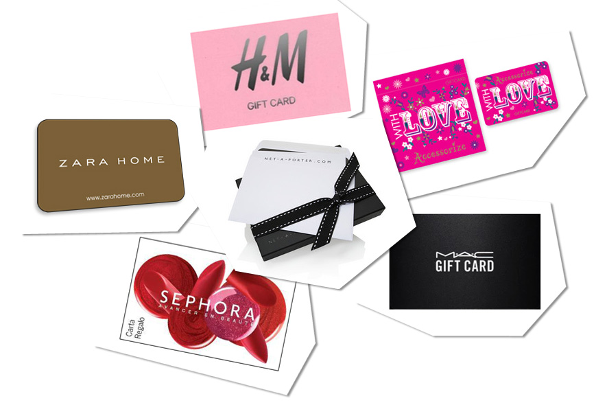 02-gift-card