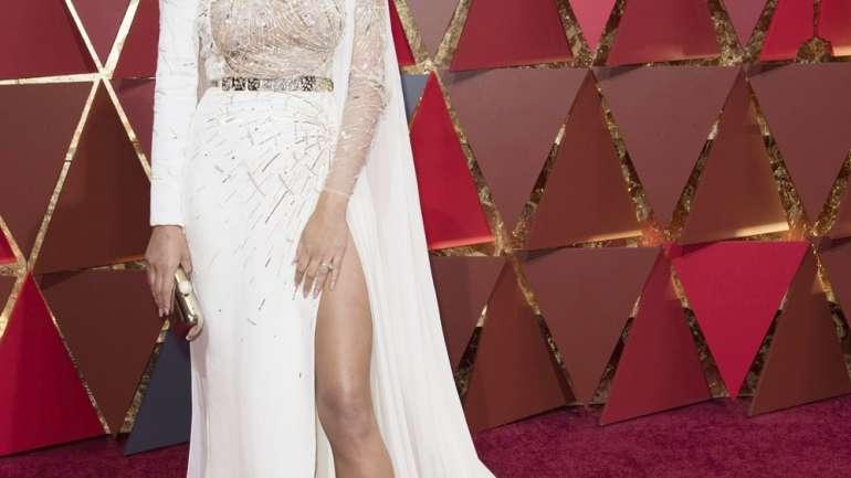 Oscar 2017:  top 10 apariţii wow