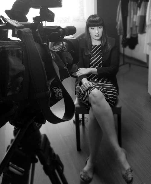 Interviu emisiunea Din Interior – industria produselor false în România la Digi24