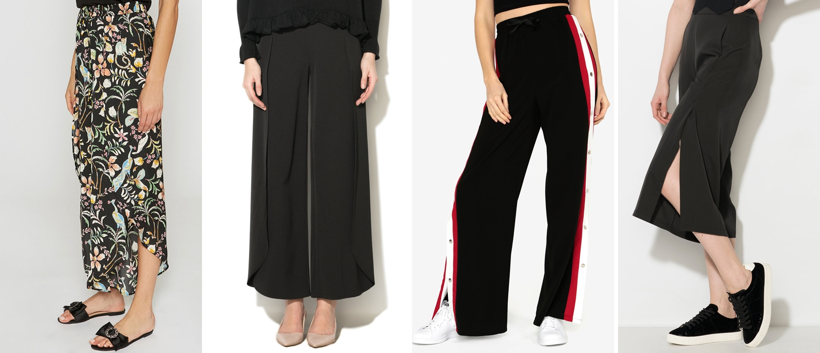 fusta-pantalon