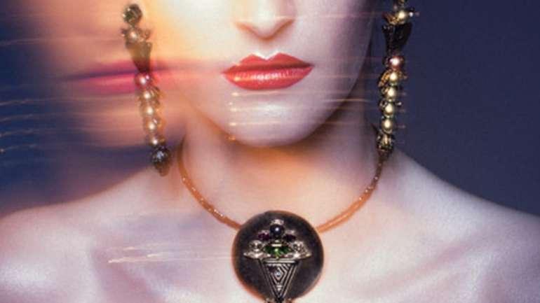 Bijuteriile TRIA ALFA, o colecţie fără sfârşit